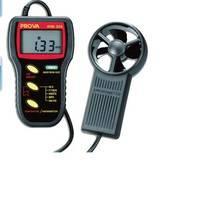 AVM-305 风速温度计 RS-232界面