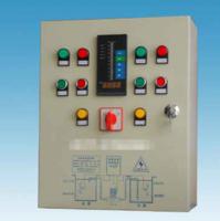 電接點壓力表控制 給水泵自動控制箱 生活供水自動控制系統