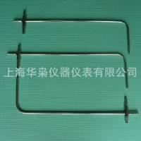 年中大促 L型标准皮托管 皮托管l 标准毕托管 6x300mm 质优价廉