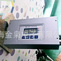 高精负氧离子监测仪 COM-3200PROII  RS232 促销