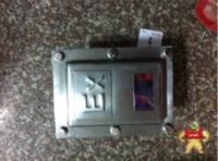 10出线口防爆接线箱、化工厂专用防爆接线箱生产商防爆接线箱