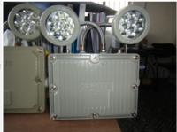 定做  铝合金材质 LED   BAJ系列防爆应急灯 BAJ系列防爆应急灯
