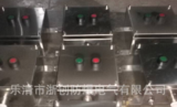 BJX不锈钢防爆接线箱/304防爆接线箱定做
