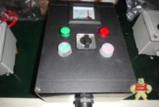 BZ8060