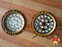 LED防爆灯36V工矿灯50W防爆型投光灯 100W防爆灯