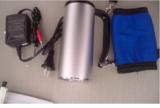 JW7101手提式防爆探照灯 厂家供应JW7101手提式防爆探照灯 不锈钢 浙创防爆销售部