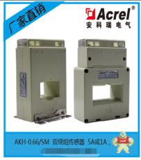 PLCAKH-0.66/SM-4-20mA200/5