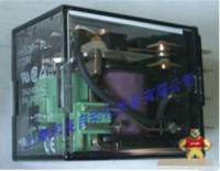 精品展示富士继电器 HH52P-F DC24V  富士继电器 HH52P-FL DC24V