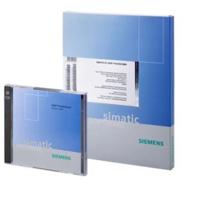 西门子WinCC系统完全版编程软件6AV6381-2BM07-0AV0原装现货