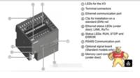 西门子S7-200 SMART CPU SR20控制器6ES7288-1SR20-0AA0