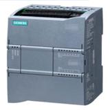 6ES7221-1BH32-0XB0 西门子SM1221 数字量输入模块16 输入24V DC 上海岳胜自动化