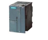 S7-300电源6ES7305-1BA80-0AA0西门子电源模块24 V DC/2 A