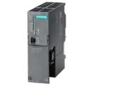 6ES7315-6FF04-0AB0 西门子CPU 315F-2DP控制器全新原装现货