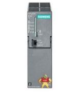 全新6ES7317-2FK14-0AB0 西门子S7-300 CPU317F-2PN/DP控制器