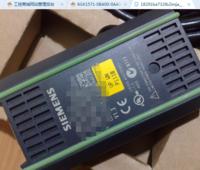 6GK1571-0BA00-0AA0西门子PC适配器USB A2 6GK1 571-OBAOO-OAAO