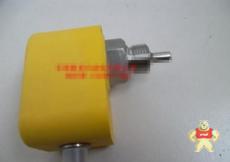 FCT-G1/2A4-NA-H1141
