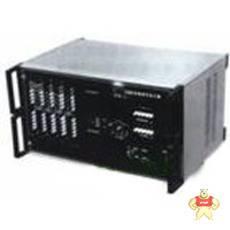 SFX-2000