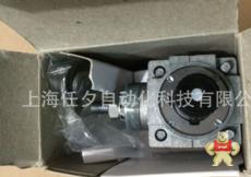 XCK-T2110P16