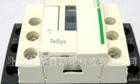 厂家直销 原装现货施耐德直流接触器 LP4-K1201BW3低压接触器