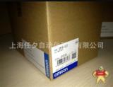 原装现货欧姆龙可编程控制器CP1W-DA041
