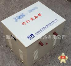 JMB-3000VA-220v/24v3kw