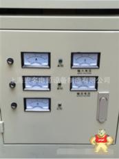 TSGC2-6000w0-650V