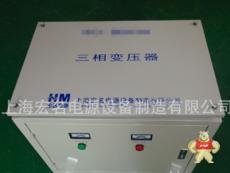 220V380V-80-1