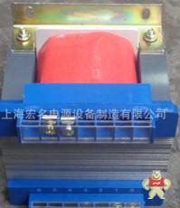 380V/36V-BK-100W