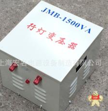 JMBDG-1.5kW-220v120v