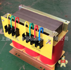 SG127-15KW400V230V