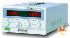 GPR-0830HD