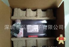 3G3MX2-A4040-Z-CH