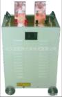 1000A大电流发生器 升流器 大电流温升试验装置 华特仪表