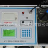 HTYM-III盐密测试仪 绝缘子盐密测试仪 绝缘子盐密度检测仪