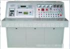武汉华特电力HTBC系列变压器综合特性测试台  变压器综合性能检测仪 厂家直销