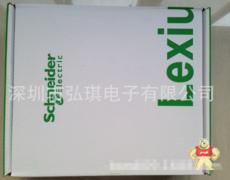 BMXDDI6402K