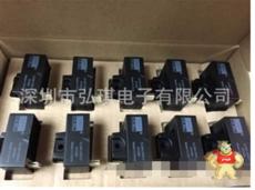 NNC-20CAW/SP4100A-4V