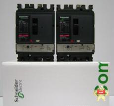 CVS100F3P/25