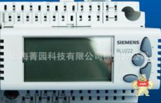 RLU222