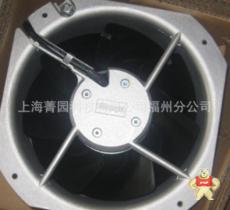 S2E300-AP02-30