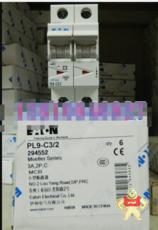 PL9-C3/2