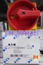 P3-63/EA/SVB/HI1163A
