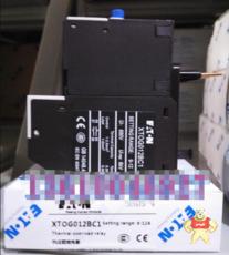 XTOG012BC1