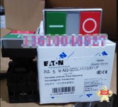 A22-QDDL-11/10/K11/F