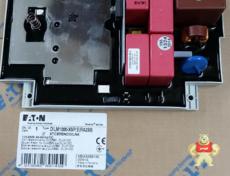 DILM250-XSP/E(RA250