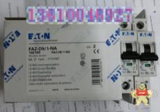 FAZ-D5/1-NA-5A1P