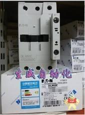 LZMB1-A32