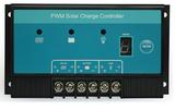 太阳能发电系统控制器BX-LM30A 12V/24V;30A