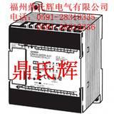 6ES7193-4CG30-0AA0原装ET200可编程控制器6ES7 193-4CG30-0AA0