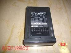 K3NX-VD1A-C1